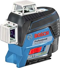 Bosch GLL3-330CG