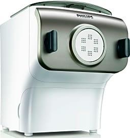 Philips HR2357