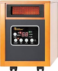 Dr Infrared DR968