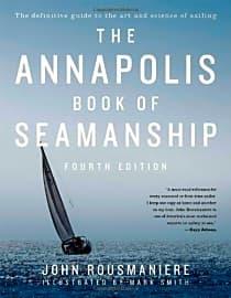The Annapolis Book of Seamanship