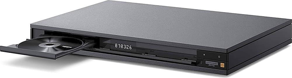 Sony UBP-X1100ES 4K