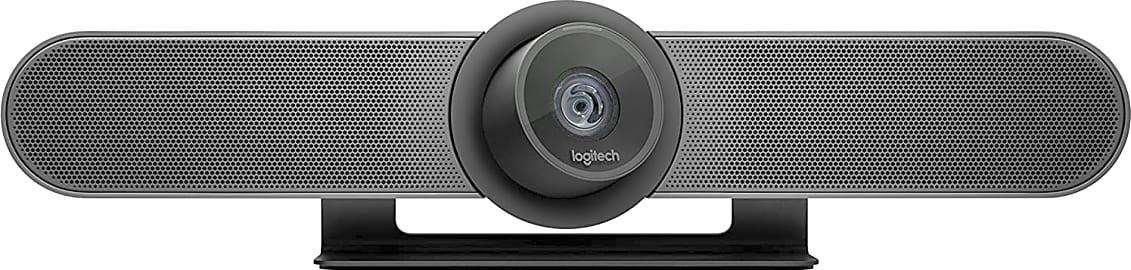 Logitech MeetUp HD