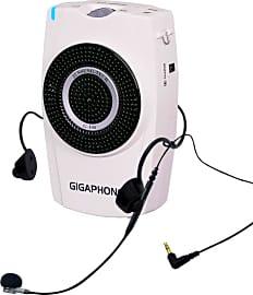 Gigaphone G100