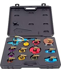 Power Probe Master Kit