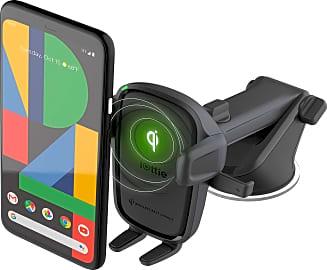 iOttie Wireless