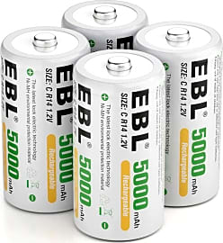 EBL Ready2Use