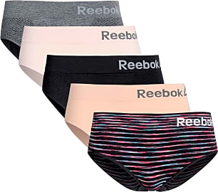 Reebok Hipster