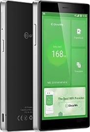GlocalMe G4 Pro