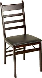 Cosco Ladder-Back