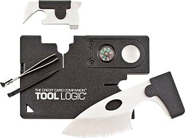 Tool Logic CC1SB
