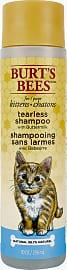 Burt's Bees Tearless Shampoo