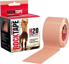 Rock Tape H20