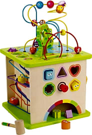 Hape Country Critters