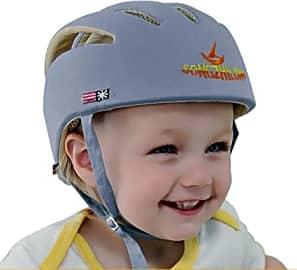 Huifen Safety Helmet