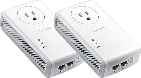 ZyXel AV2000