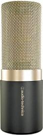 Audio-Technica AT 5040