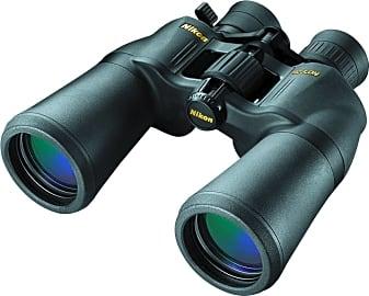 Nikon 8252 Aculon A211