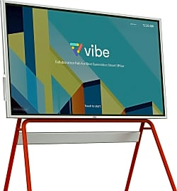 Vibe All-In-One
