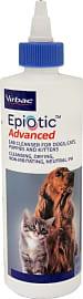 Virbac Epiotic Advanced
