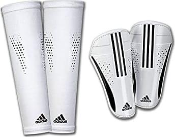 Adidas Pro Lite