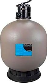 Aqua Ultraviolet Ultima II 6000