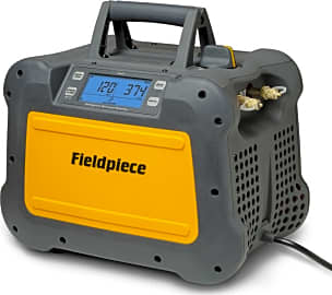 Fieldpiece MR45