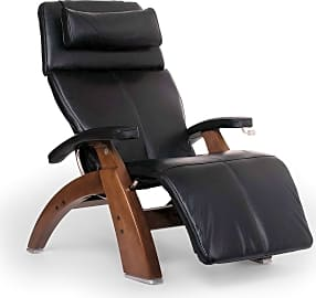 Human Touch Perfect Chair PC-420