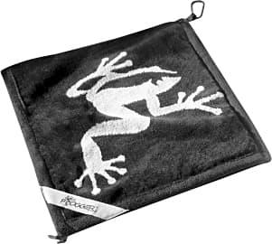 Frogger Amphibian