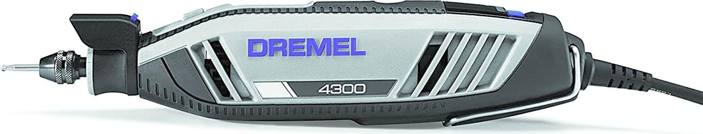 Dremel 4300