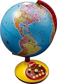 Educational Insights GeoSafari Jr.