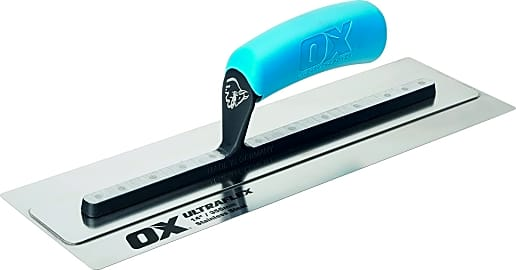 Ox Pro UltraFlex