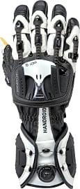Knox Armor Handroid