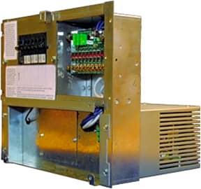Parallax Power Supply 8345