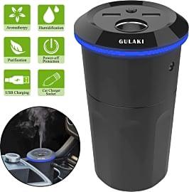 Gulaki Multifunction KF4301099