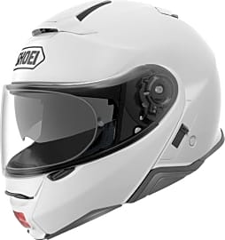 Shoei Solid Neotec 2