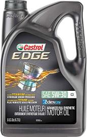 Castrol Edge C3 Advanced Full Synthetic