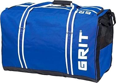 Grit PX4 Pro
