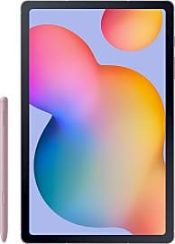 Samsung Galaxy S6 Lite