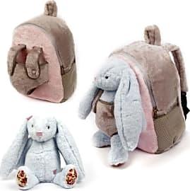 Funday Toddler Stuffed Animal