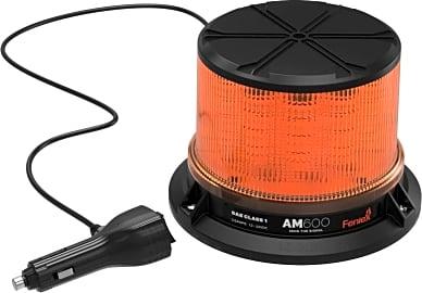 Feniex AM600