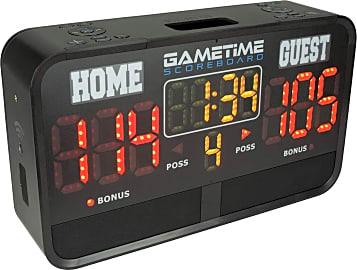 Gametime Technologies Digital