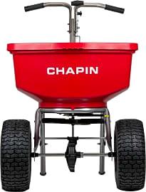 Chapin International 8400C