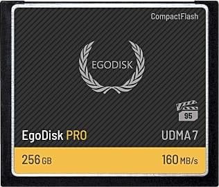 EgoDisk Pro 256