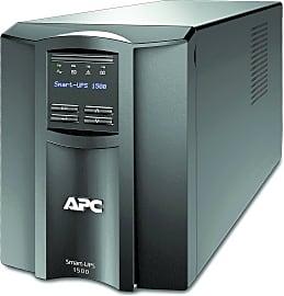 APC SMT1500C SmartConnect