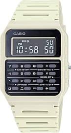 Casio Data Bank