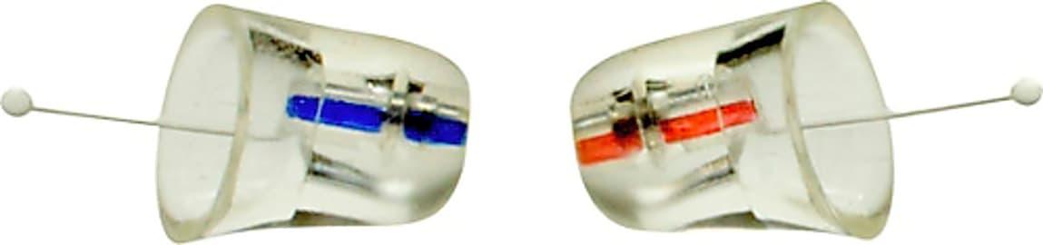 Earasers Plugs