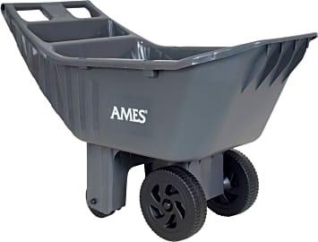 Ames Easy Roller