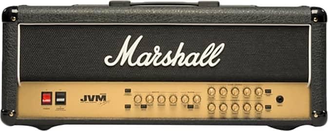 Marshall JVM-205H