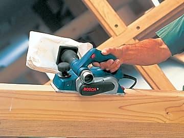 Bosch PA1202 Woodrazor