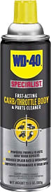 WD-40 Fast-Acting Specialist
